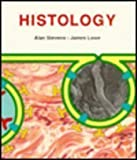 Histology, Stevens, A. and Lowe, J., 0397446330