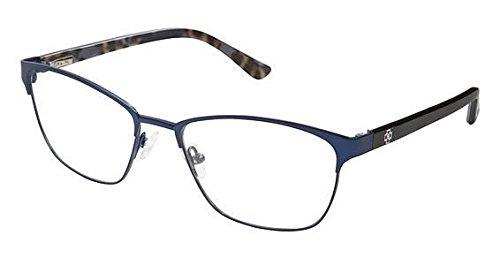 Eyeglasses Ann Taylor AT 604 C02 MT - Eyeglasses Taylor