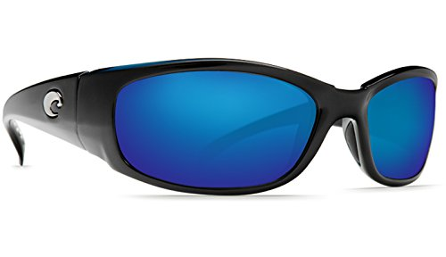 Wave 580 Glass - 6