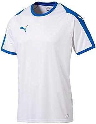 7a0a3d969 Puma Liga Jersey Camiseta