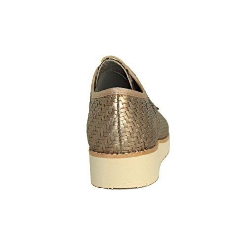 Zapato urbano de mujer - Nature modelo 3247 - Talla: 37