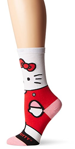 Stance Womens Sanrio Graphic Everyday