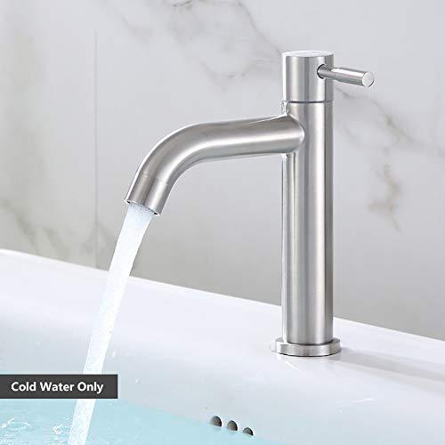 Buy rated bathroom sinks