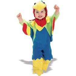 Baby Boys' Parrot Costume - NB]()