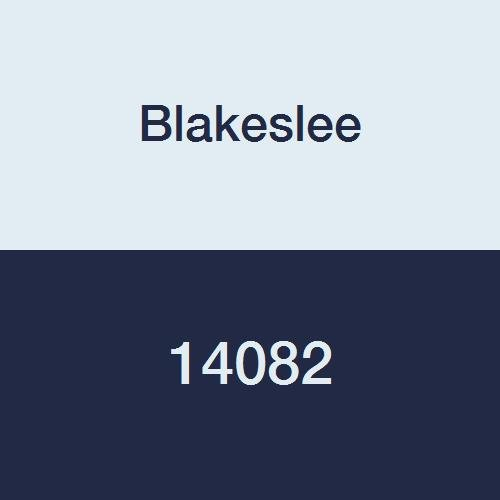 Blakeslee 14082 Link Roller