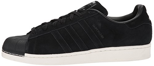 Weave Weave Adidas Superstar Pack Weave Superstar Pack Adidas nbsp; Superstar nbsp; Adidas w7qzIH