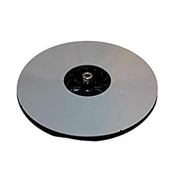 Carrier Bryant Payne 319828-701 Inducer Blower Wheel