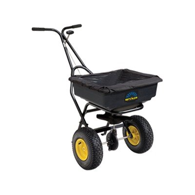 spyker-pro-series-broadcast-spreader-80-lb-capacity-model-s60-8020