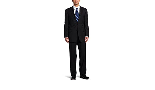 Austin Reed Mens Stripe Suit Separate Coat Sport Coats Blazers Suits Sport Coats