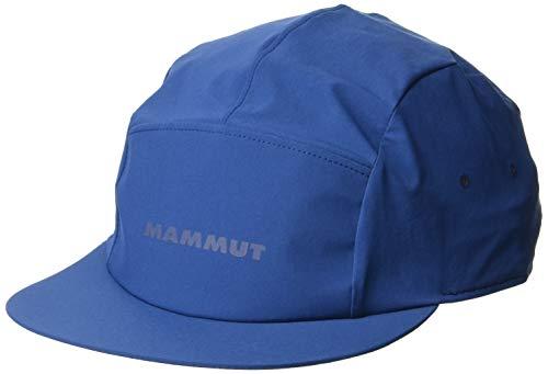 Mammut Men's Cabal Cap