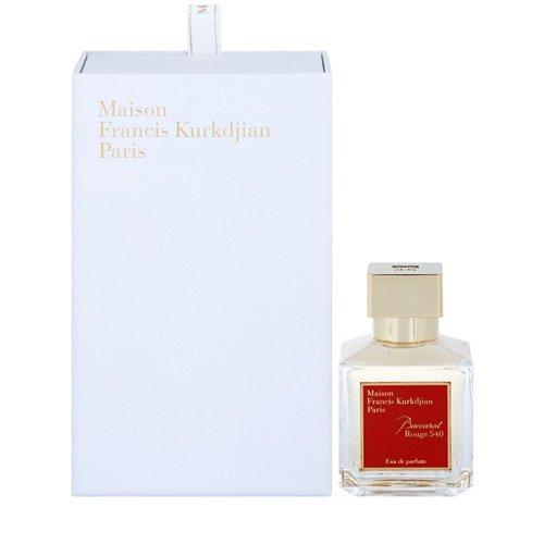 Baccarat Rouge 540 By Maison Francis Kurkdjian Eau De Parfum