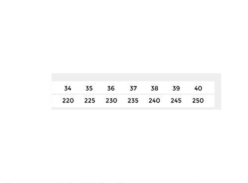 de de 38 DHG Punta Sandalias Color Verano Dulces de Sandalias Ocasionales Zapatillas Albaricoque Sandalias Planas Tacón de Tacones Mujer de Sólido Moda de Altos bajo SOSwZq