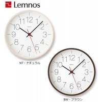Lemnos MNEMON PC14-01 NT PC14-01W NT B00T2BKEV8NT
