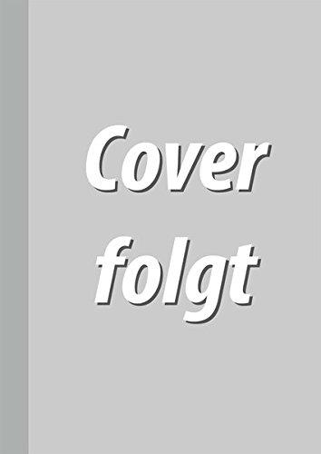 Die tollsten Geschichten von Donald Duck - Spezial Nr. 30 Taschenbuch – 6. November 2018 Disney Egmont Ehapa Media 3841370306 Comic
