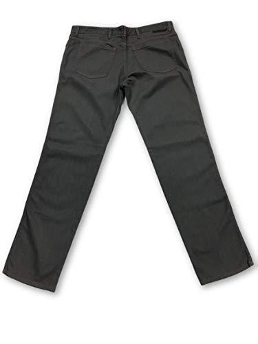 £125 00 Jeans Zileri Rrp Grey Pal W42 a6CFwOUKq