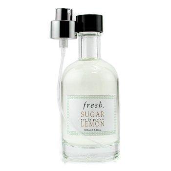 Fresh Eau de Parfum, Sugar Lemon, 3.4 oz