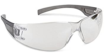 a512f8e3eee1 Amazon.com: Safety Glasses With Ice Wraparounds Lenses - Indoor ...