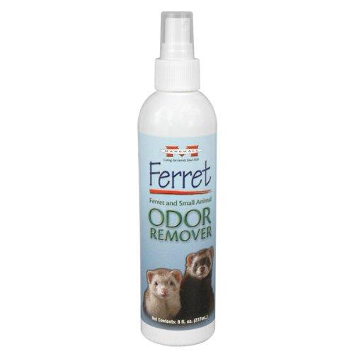 Marshall Ferret Odor Remover (Marshall's Ferret Odor Remover - 8 oz)