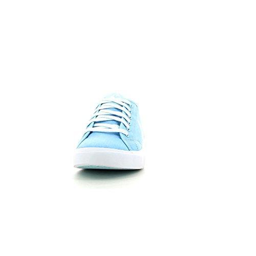 Le Coq Sportif Courteline Cvs -  Zapatos para mujer azul