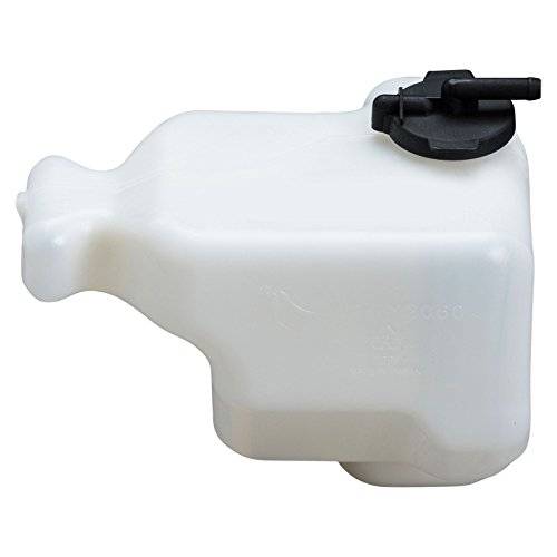 Coolant Tank Reservoir for 92-96 Camry Avalon ES300 fits TO3014128 (Coolant Reservoir)