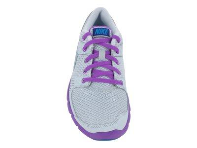 Nike Zapatillas Wmns Nike Flex Experience Rn Gris