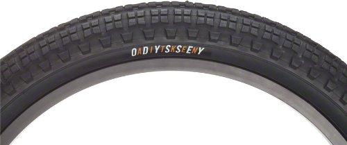 - Callaway Odyssey Mike Aitken Tire 20