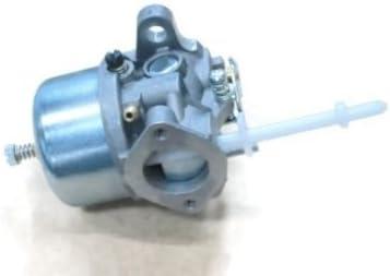 The ROP Shop Carburetor Carb for Tecumseh 7hp Snowking Engine 631954 H70 HSK70 Ariens Toro