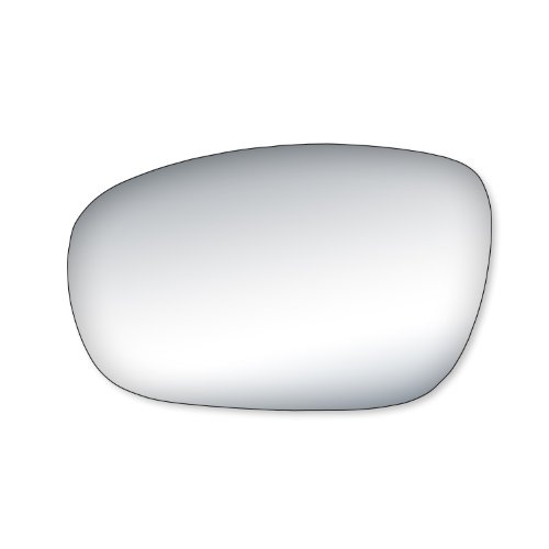 Fit System 99150 Chrysler 300 Driver/Passenger Side Replacement Mirror (Chrysler Side Mirror)