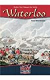 Waterloo, Samuel Willard Crompton, 0791066835