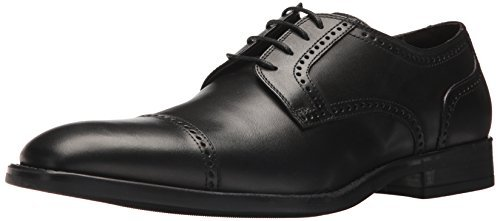 Pictures of Bruno Magli Men's Lansdale Oxford BM600252 1