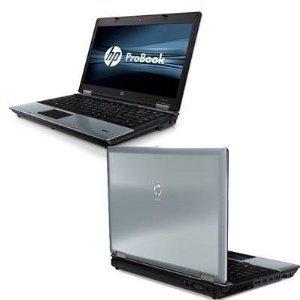 """HP Probook 6555B 2.8GHz 15.6""""LED 4GB RAM segunda mano"""