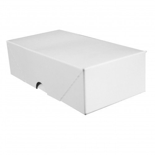 business card boxes - 1