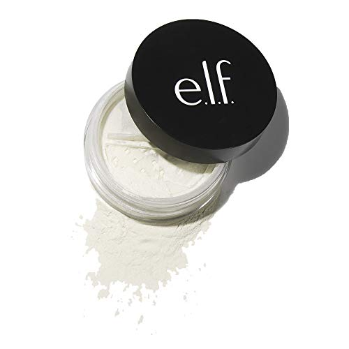 e.l.f. Studio High Definition Powder, Sheer 0.28 ounce (2 pack)