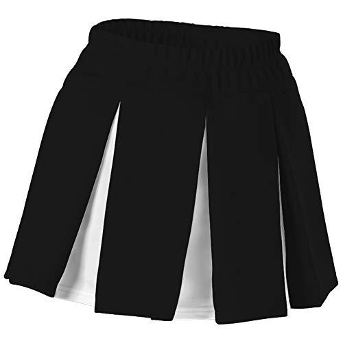 Cheerleading Multi-Pleated Skirt - Youth (EA)
