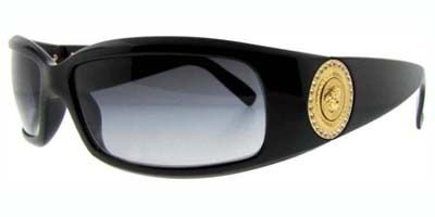 versace-ve4044b-shiny-black-gold-gray-870-8g-sunglasses