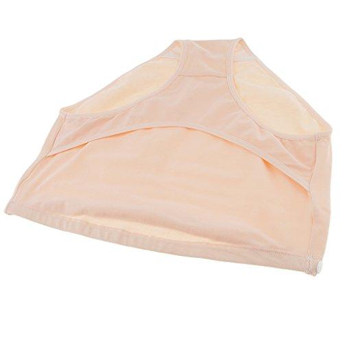 pelle Sostegno della Baoblaze Pancia Vestiti Mutande di della per Gravidanza Mutandine di colore Donna 4Owqw16C