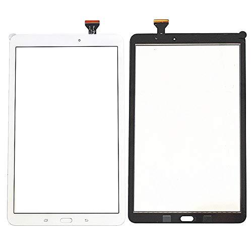 Pantalla Tactil Galaxy Tab E 9.6 Sm-t560nu T560-blanca