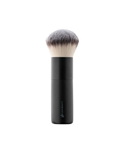 Glo Skin Beauty Brush - Pro Kabuki - Glominerals Ultra Brush