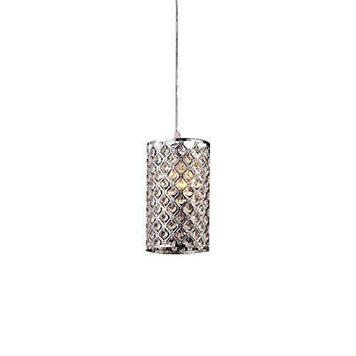 Kitchen Table Pendant Lighting - 2