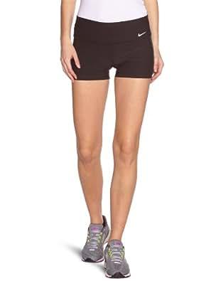 Nike Slim Poly Short (Womens) XL