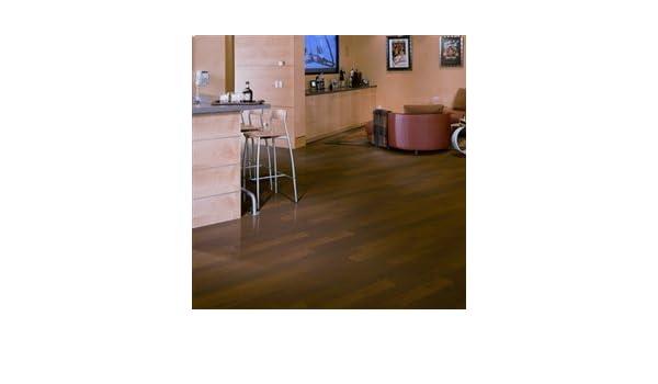 Anderson Rushmore 3 Engineered Oak Hardwood Flooring Rain Barrel