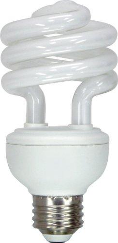 GE Lighting 89094 replacement 1300 Lumen