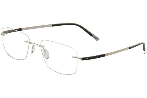 b4a580bb8b Silhouette Eyeglasses Urban Lite 1562 6060 Marsala Optical Frame  53x16x140mm. BUY ONLINE · Silhouette Eyeglasses Titan Contour Chassis 5416  6051 Optical ...
