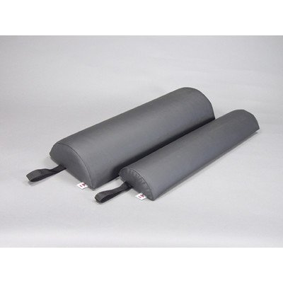 Half-Round-Bolster-Color-Gray