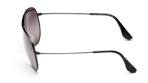 Sonnenbrille Jim Gloss Maui Black Mavericks gwzqZxwH5
