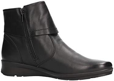 ENVAL SOFT 4275700 Baguette Noire pour Femme Noir Noir 35 EU
