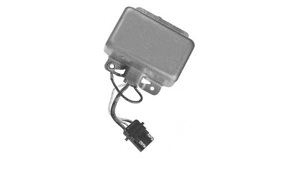 Borg Warner CBE49 Ignition Control Module Replacement Parts