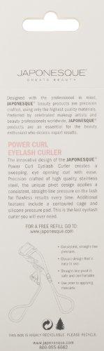 Buy the best eyelash curler