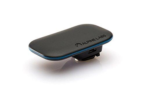 Camera With Bluetooth - 8