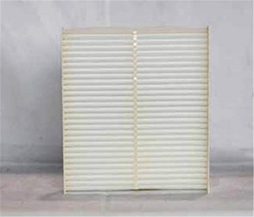 CABIN AIR FILTER FOR INFINITI FITS G37 2008-2013